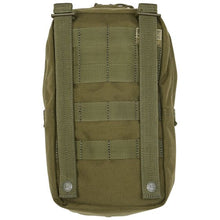 Load image into Gallery viewer, 5.11 Tactical - 6.10 Pouch TAC OD - 58717