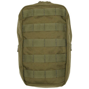 5.11 Tactical - 6.10 Pouch TAC OD - 58717