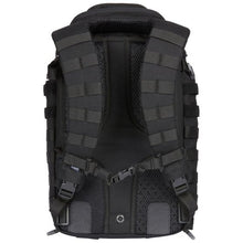 Load image into Gallery viewer, 5.11 Tactical - All Hazards Nitro Backpack Black - 56167