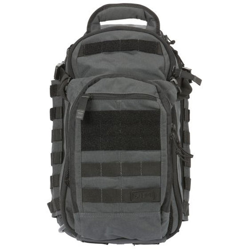 5.11 Tactical - All Hazards Nitro Backpack Double Tap - 56167