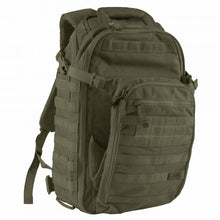 Load image into Gallery viewer, 5.11 Tactical - All Hazards Prime Backpack TAC OD - 56997