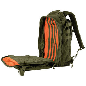 5.11 Tactical - All Hazards Prime Backpack TAC OD - 56997