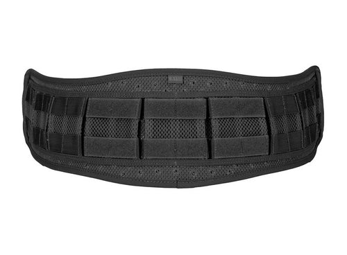 5.11 Tactical - Brokos VTAC Belt Black L-XL - 58642