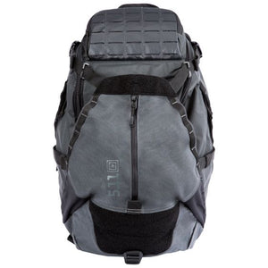 5.11 Tactical - Havoc 30 Backpack Double Tap - 56319