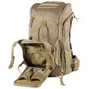 5.11 Tactical - Ignitor Backpack Sandstone - 56149