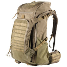 Load image into Gallery viewer, 5.11 Tactical - Ignitor Backpack Sandstone - 56149