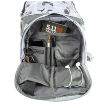 Load image into Gallery viewer, 5.11 Tactical - Mira 2 in 1 Camo Backpack Destiny - 56348