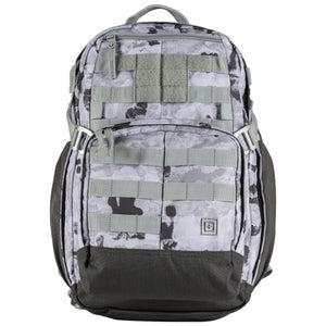 5.11 Tactical - Mira 2 in 1 Camo Backpack Destiny - 56348