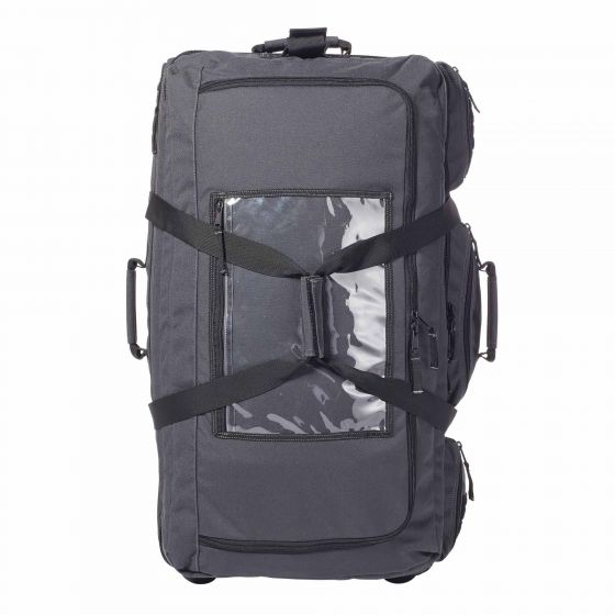 5.11 Tactical - Mission Ready 2.0 Bag Double Tap - 56960