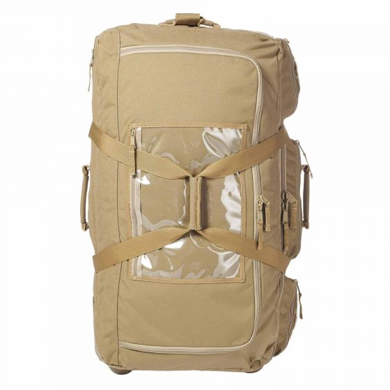 5.11 Tactical - Mission Ready 2.0 Bag Sandstone - 56960