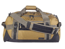 Load image into Gallery viewer, 5.11 Tactical - NBT Lima Duffel Bag Khaki - 56184