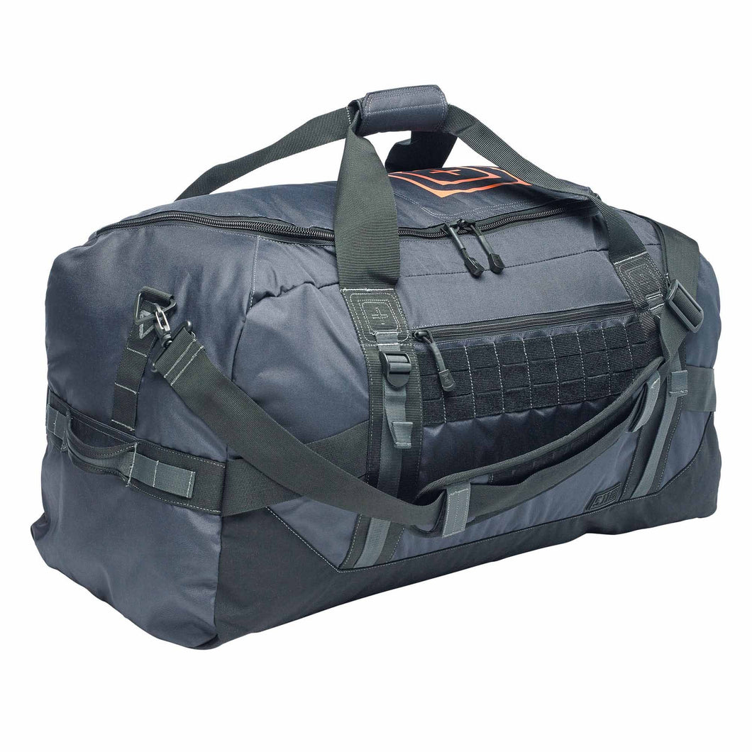 5.11 Tactical - NBT X-Ray Duffel Bag Double Tap - 56185