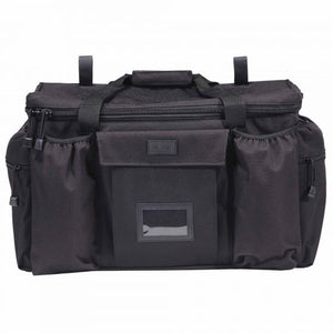 5.11 Tactical - Patrol Ready Bag 40L Black - 59012