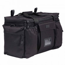 Load image into Gallery viewer, 5.11 Tactical - Patrol Ready Bag 40L Black - 59012