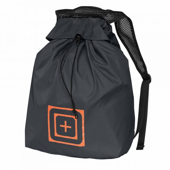 5.11 Tactical - Rapid Excursion Pack Double Tap - 56182