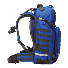 "Load image into Gallery viewer, 5.11 Tactical - Responder 84 ALSâ""¢ Backpack Alert Blue - 56936"