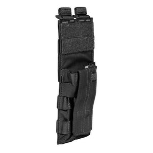 5.11 Tactical - Rigid Cuff Black - 56162