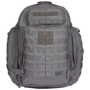 5.11 Tactical - Rush 72 Backpack Storm - 58602