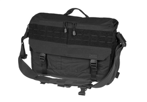 5.11 Tactical - Rush Delivery Lima Travel Bag Black - 56177