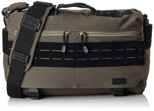 Load image into Gallery viewer, 5.11 Tactical - Rush Delivery Lima Travel Bag OD Trail - 56177