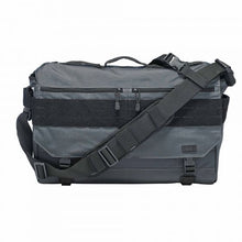 Load image into Gallery viewer, 5.11 Tactical - Rush Delivery X-Ray Travel Bag Double Tap - 56178