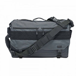 5.11 Tactical - Rush Delivery X-Ray Travel Bag Double Tap - 56178