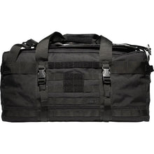 Load image into Gallery viewer, 5.11 Tactical - Rush LBD Lima Duffel Bag Black - 56294