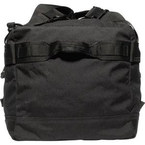 5.11 Tactical - Rush LBD Lima Duffel Bag Black - 56294