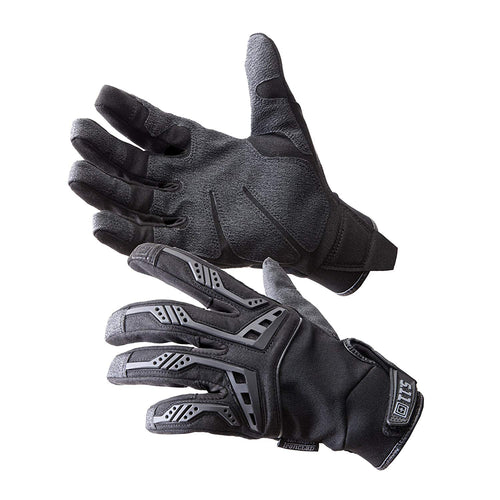 5.11 Tactical - Scene One Gloves Black - 59352