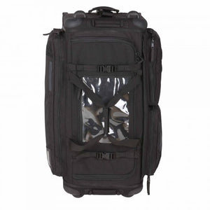5.11 Tactical - SOMS 2.0 Duffel Bag Black - 56958
