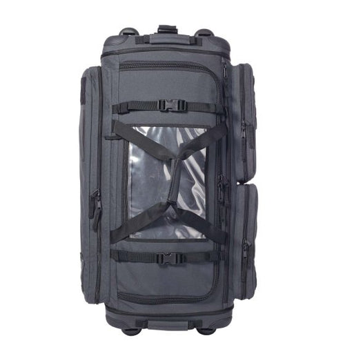 5.11 Tactical - SOMS 2.0 Duffel Bag Double Tap - 56958