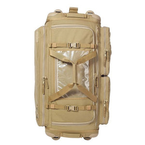 5.11 Tactical - SOMS 2.0 Duffel Bag Sandstone - 56958