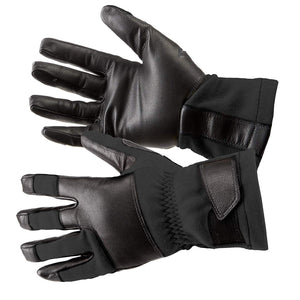 5.11 Tactical - TAC NFOE2 Flight Gloves Black S - 59361