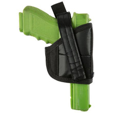 Load image into Gallery viewer, 5.11 Tactical - TacTec Holster 2.0 Black - 56318