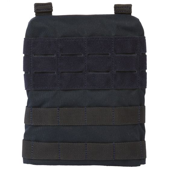 5.11 Tactical - TacTec Side Panels Pouch Dark Navy - 56274