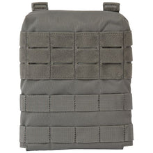 Load image into Gallery viewer, 5.11 Tactical - TacTec Side Panels Pouch Storm - 56274