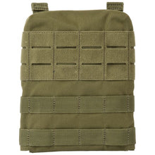Load image into Gallery viewer, 5.11 Tactical - TacTec Side Panels Pouch TAC OD - 56274