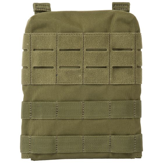 5.11 Tactical - TacTec Side Panels Pouch TAC OD - 56274