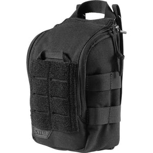 5.11 Tactical - UCR IFAK Pouch Black - 56300