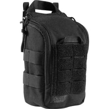 Load image into Gallery viewer, 5.11 Tactical - UCR IFAK Pouch Black - 56300