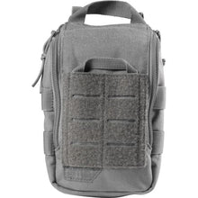 Load image into Gallery viewer, 5.11 Tactical - UCR IFAK Pouch Storm - 56300