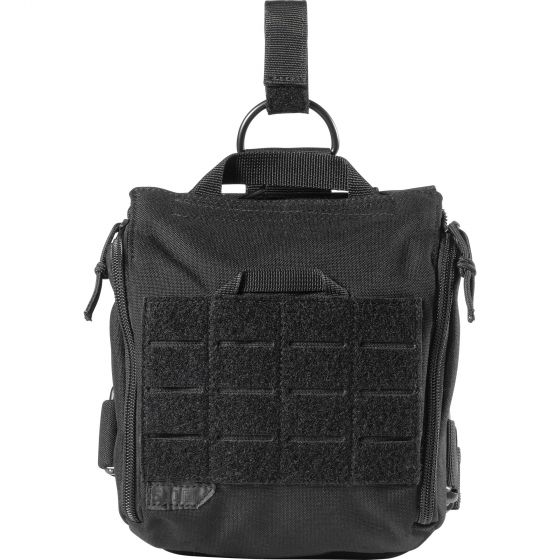 5.11 Tactical - UCR Thigh Rig Black - 56301