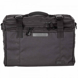 5.11 Tactical - Wingman Patrol Bag Black - 56045