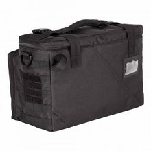 Load image into Gallery viewer, 5.11 Tactical - Wingman Patrol Bag Black - 56045