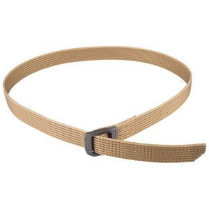 "5.11 Tactical - Women's 1.25"" Kella Belt Battle Brown - 59529"
