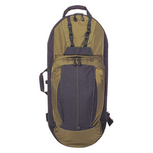 5.11 Tactical - Covrt M4 Shortly Covert Bag Black - 56134