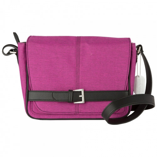 5.11 Tactical - Charlotte Crossbody Handbag Fuchsia - 56211