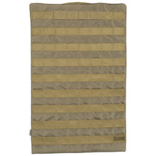 Load image into Gallery viewer, 5.11 Tactical - Covrt Large Insert Sandstone - 56281