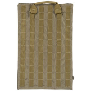 5.11 Tactical - Covrt Large Insert Sandstone - 56281
