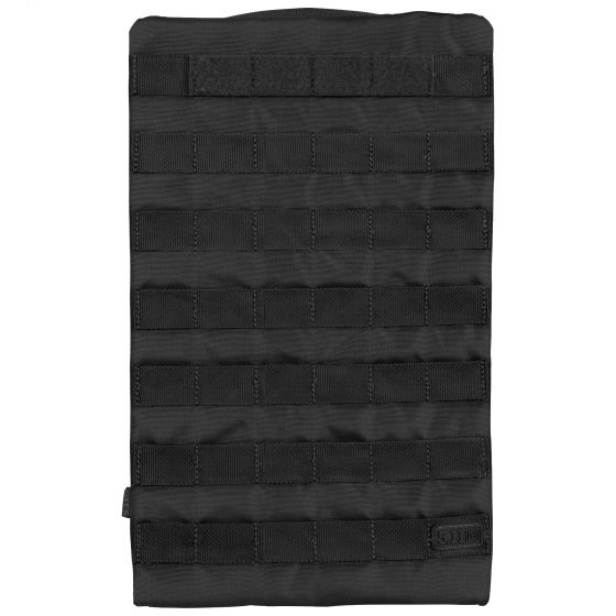 5.11 Tactical - Covert Small Insert Black - 56280